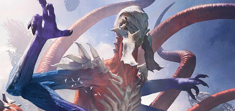 Battle for Zendikar: Spoilers (Parte 1)