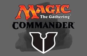 news_commander2015