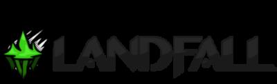 Landfall: Commander en Español