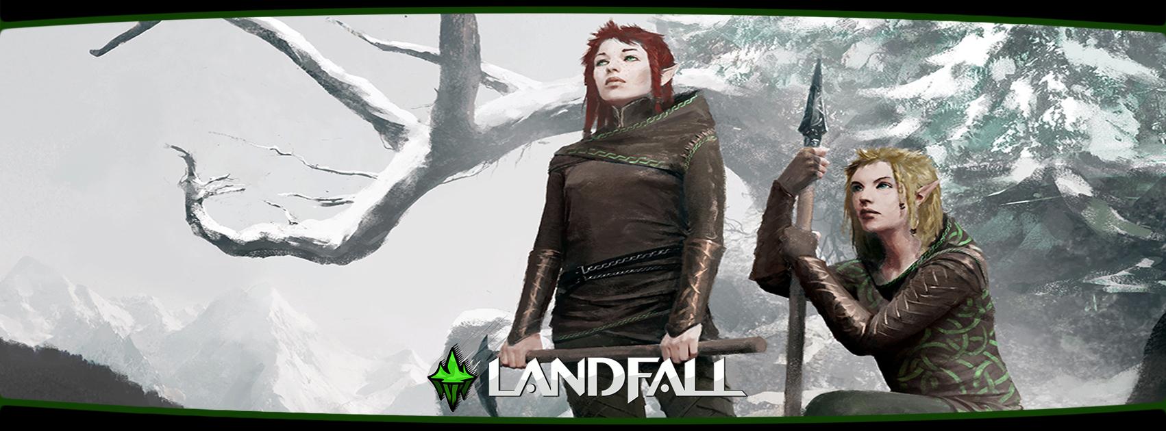 Fyndhorn Elves, Planeswalker