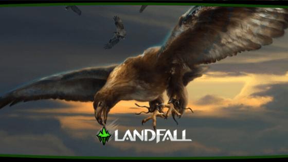 Historia Natural del Multiverso – De Aves y Aven