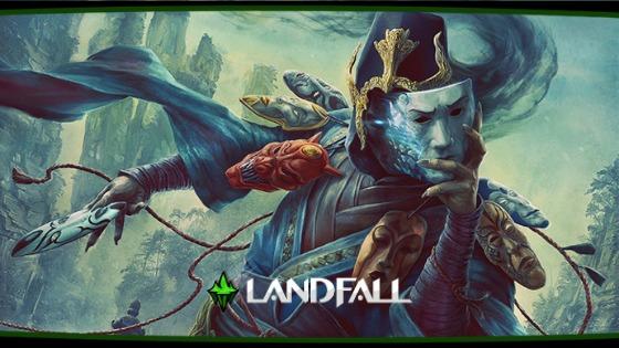 Commander Legends: Top 10 para EDH