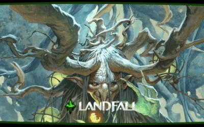 Witherbloom Witchcraft | Commander 2021 | Precon Decklist