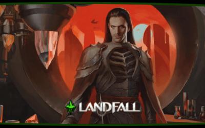 El señor de los desechos. Parte 1: Evolución y Perfección